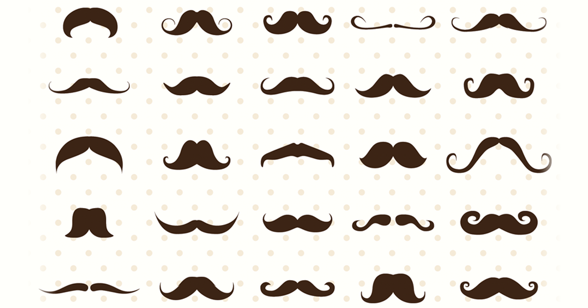 Mustaches-2